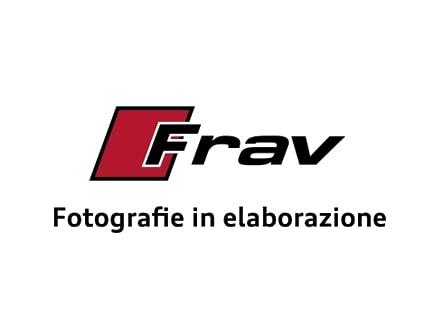 Usata - Mercedes-Benz CLA Coupe - offerta numero 5822 a 27.900 € foto 1